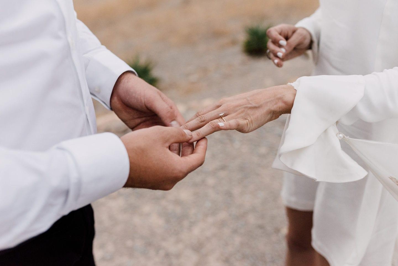 wedding marriage marrakech planner editorial desert agafay shoot terre des etoiles