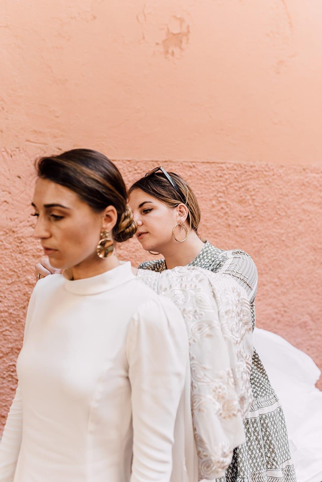Marrakech wedding planner marriage morocco trouwen bruiloft