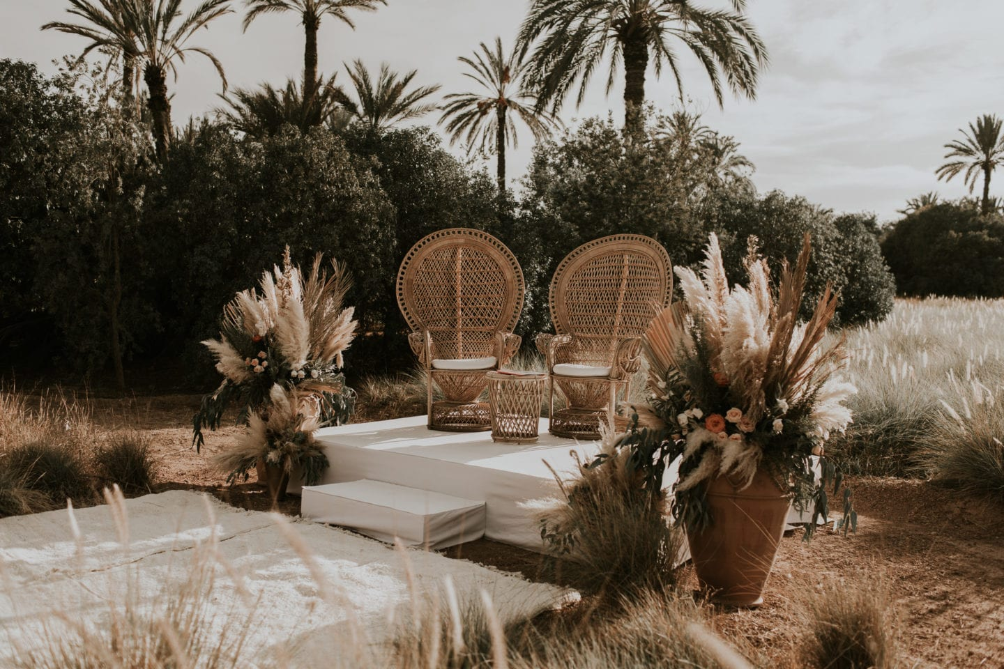 Marrakech wedding planner marriage dar sadaka Morocco destination styling