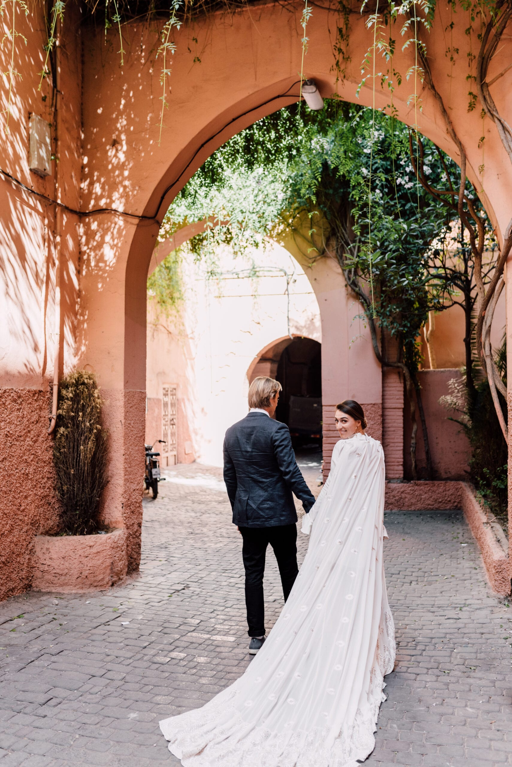 wedding planner marrakech destination morocco marriage weddings elopement the souk department elopement