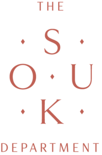 The Souk Department